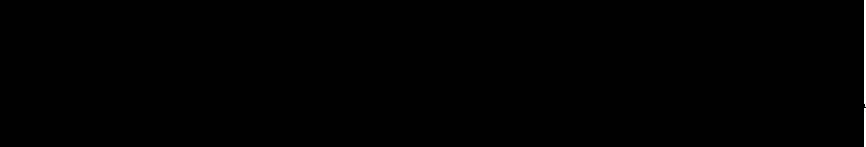 NOFORA